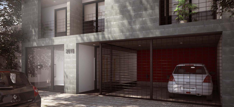 Pichincha se erige como una buena inversión inmobiliaria.