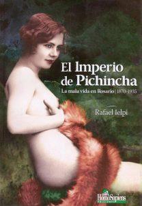 El Imperio de Pichincha