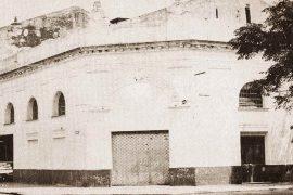 Cine Teatro Casino