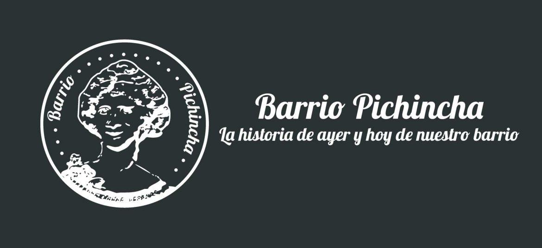 Web de Barrio Pichincha