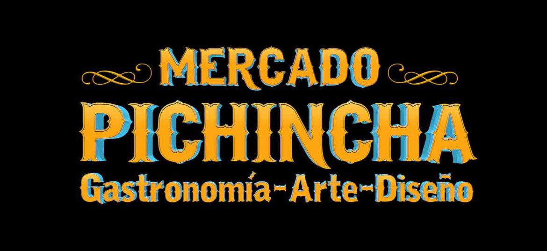 Mercado Pichincha