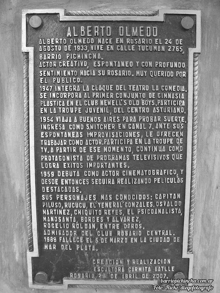 EstatuaOlmedo-11