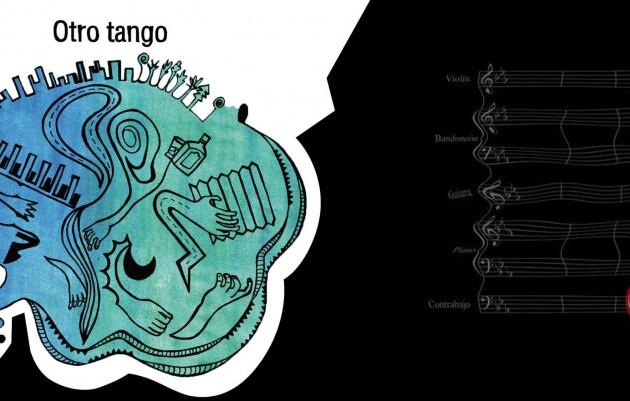 Quintegaseto tango
